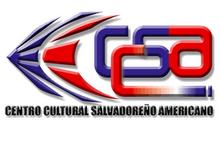 Centro Cultral Salvadoreño Americano