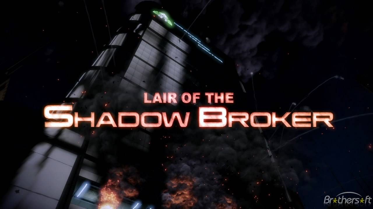 http://2.bp.blogspot.com/_ZUk_TTRMThc/TRDCQpgX2iI/AAAAAAAAANM/oFh9_-GITEE/s1600/mass_effect_2-_.lair_of_the_shadow_broker._dlc_trailer_hd-401557-1283763828.jpeg