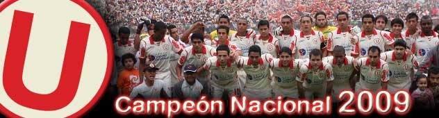 [universitario+Campeon+del+peru+2009.jpg]