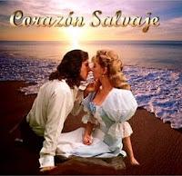 Corazon+salvaje+2009+capitulo+52