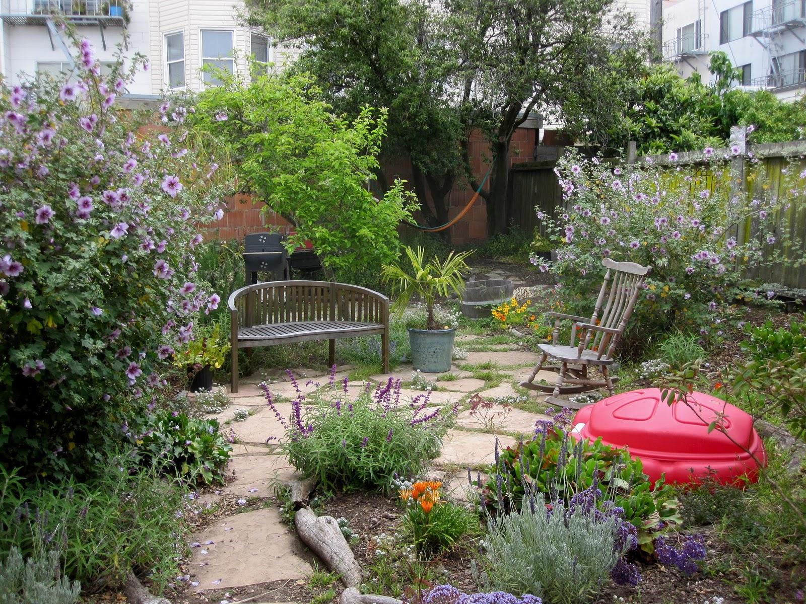 Vegetable garden ideas besides beautiful small garden ideas on plans - Lawn Garden Inspiring Rooftop Garden Ideas
