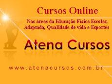 Apoio Atena Cursos