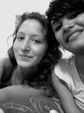 Mi mejor amiga (L)