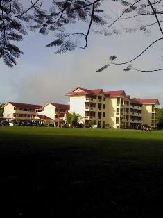 .: Sekolah Kebangsaan Seri Wakaf Bharu :.
