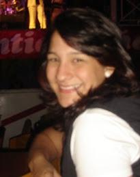 Laura Serna