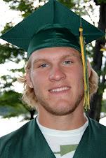 Son #2 Graduates
