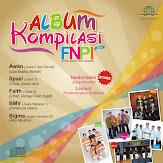 Album Festival Nasyid Pemuda Indonesia 2009
