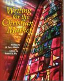 [Writing-Christian--Small.jpg]