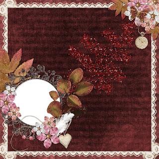 http://viktorias-dreams.blogspot.com