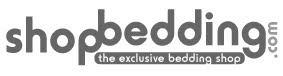 ShopBedding logo