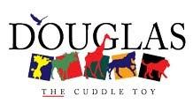 Douglas Company logo