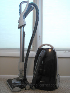 kenmore progressive canister vacuum. visit sears for more information about this amazing vacuum cleaner and definitely keep up with them the blue appliance crew on twitter facebook kenmore progressive canister d