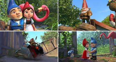 Disney new movie
