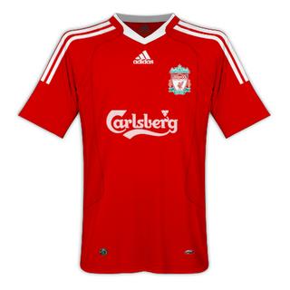 Marcas deportivas New-lfc-home-shirt-2008