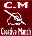 creativ manch