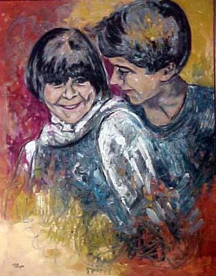http://diegocampanario.artelista.com