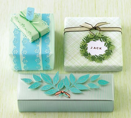 [giftwrapping.htm]