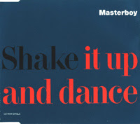 Masterboy-1991-Shake it up and dance