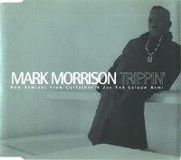 Mark Morrison-1996-Trippin'