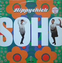 Soho-1990-Hippychick