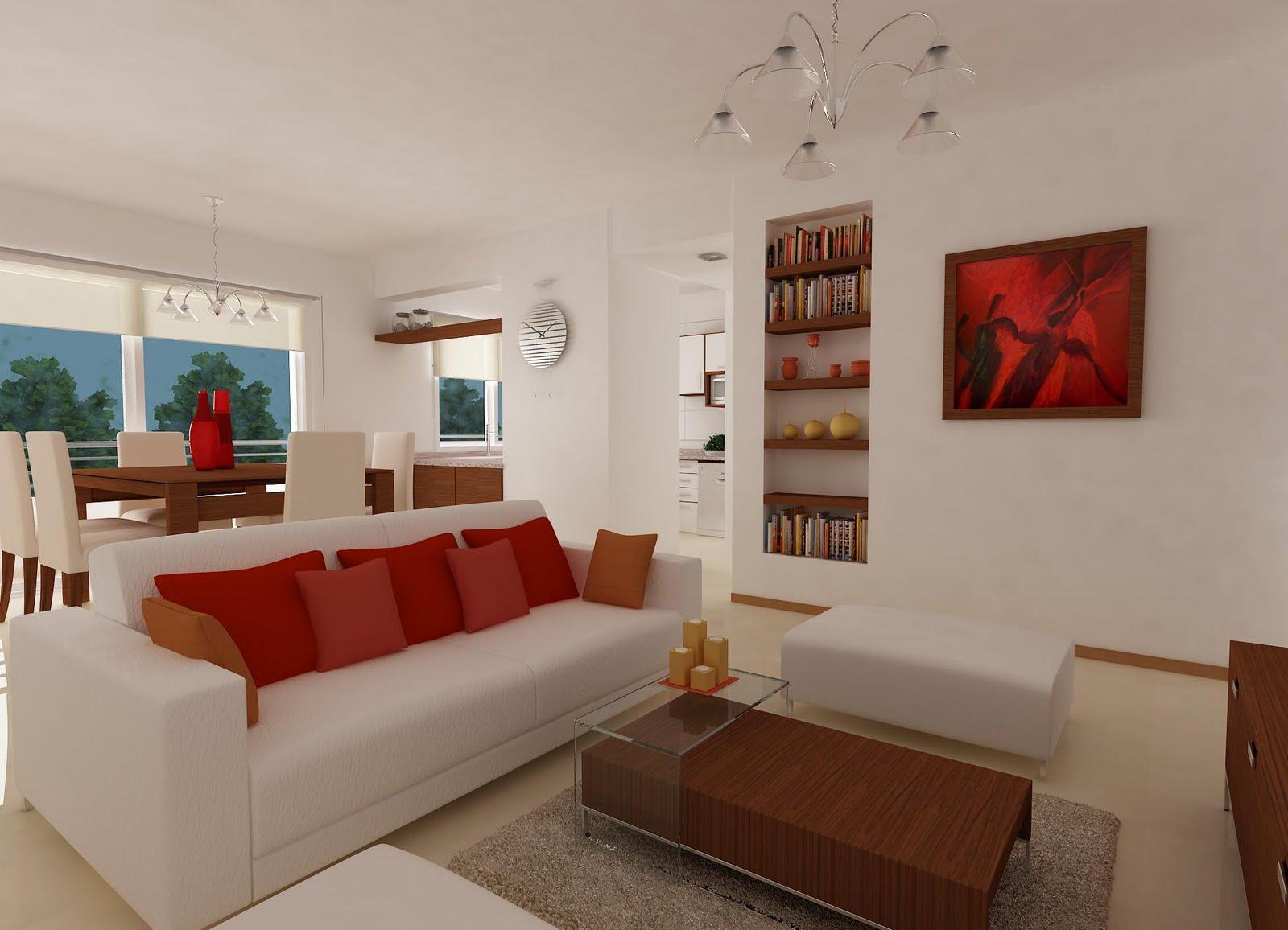 Griferia Para Baño Deca Piazza:Alejandro Pierangeli – Arquitecto: Edificio Taormina – Martín
