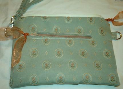 lucinda's design's