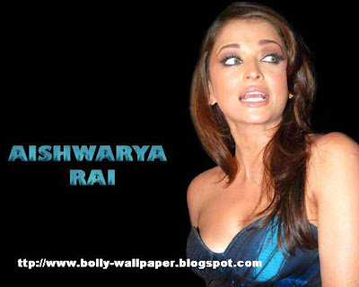 aishwarya-rai-wallpaper6