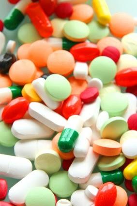 macam obat golongan kortikosteroid