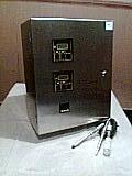 Nuevo: Analizadores de pH , Oxigeno y temperatura