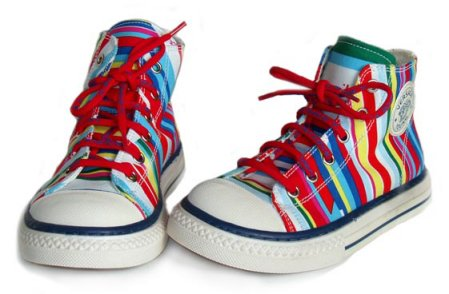 ... Designer Kids Shoes Children's Footwear Worldwide - NetworkedBlogs.