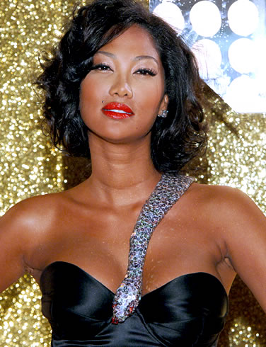 B b fashion house kimora lee simmons - Simmons simmons paris ...