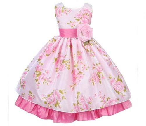 Free shipping on baby girl dresses at dirtyinstalzonevx6.ga Shop ruffle, velour & silk from the best brands. Totally free shipping and returns.