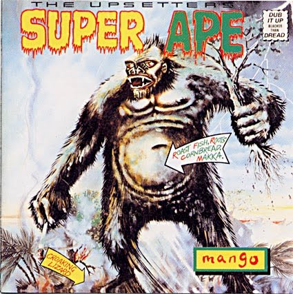 the+upsetters+-+super+ape