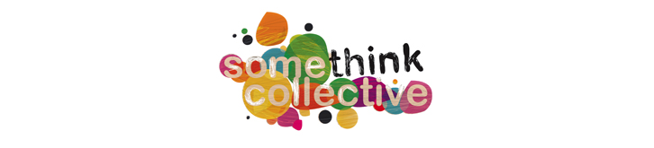 somethink collective