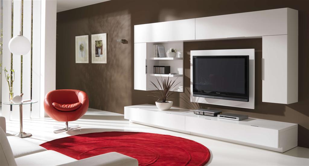 Venta de muebles en muebles salvany for Muebles catalunya