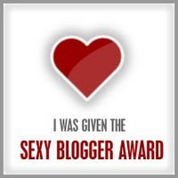 Sexy Blog