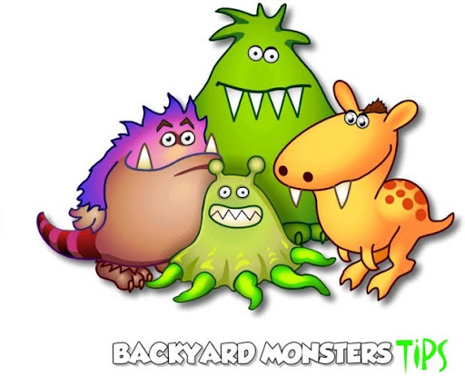 external image backyard-monsters-tips-1.jpg
