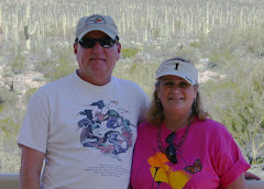 Grant & Kathy