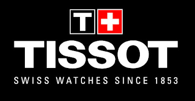 Tissot logo black new02