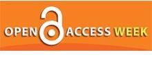 imagen Open Access Week Viernes 23 de octubre