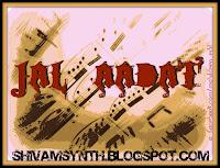 http://2.bp.blogspot.com/_ZXi8b0HIBFE/TTHYBINbvCI/AAAAAAAAAAM/LjRpLVB53g4/s1600/Jal+-+Aadat+%255B1280x768%255D.JPG