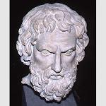 Antístenes (c.444-c.371 a.C.)