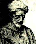 Ibn Gabirol (1021-1058)