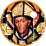 Anselmo (1033 a 1109)