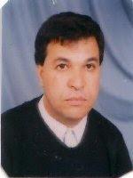 Thèses : Zoubir Zarrouk – Injustice, compensation et relation : le cas du surbooking