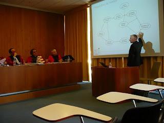 Jurys et autres évaluations