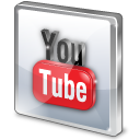 Videos Osensei: