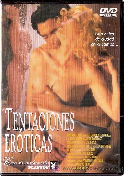 eroticheskie-filmi-drami-trilleri