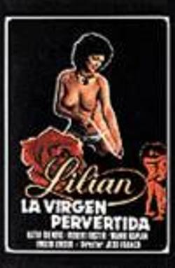 Lilian (la virgen pervertida) movie