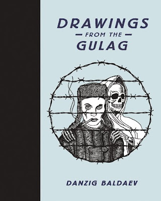 Drawings-from-the-Gulag